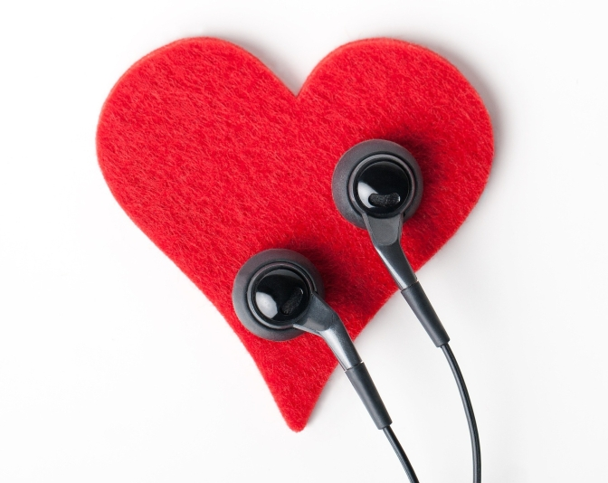 heart-1187266_1920.jpg