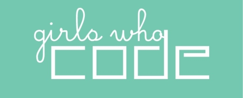 girls who code 1